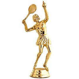Теннис ж.