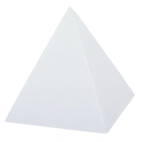 """Антистресс """"Пирамида"""""""