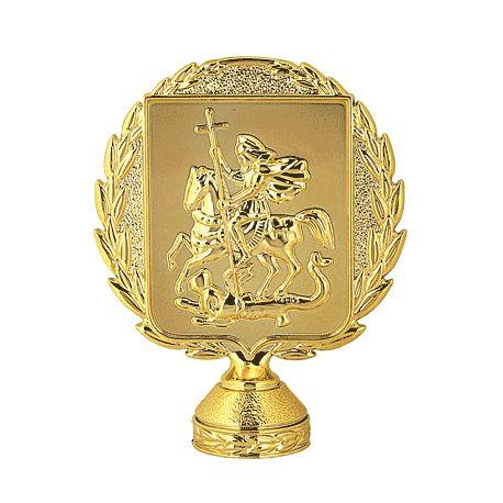 Фигура Герб Московской области