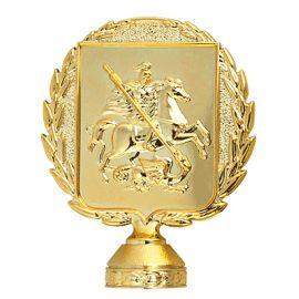 Фигура Герб Москвы