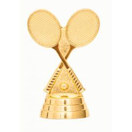 Теннис символика