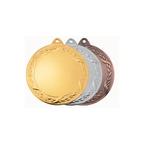 Медаль M197