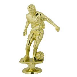 Футбол м