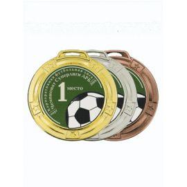 античные монеты магазин