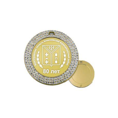 Медаль M170