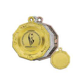 Медаль M173