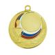 Медаль M176