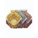 Медаль M79