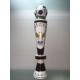 Фарфоровый Кубок с мячом