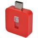 "USB flash-карта ""Akor"" (8Гб)"