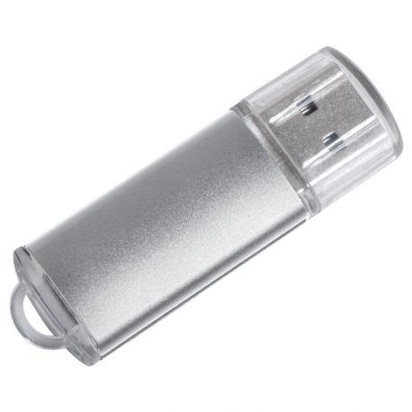 "USB flash-карта ""Assorti"" (4Гб)"