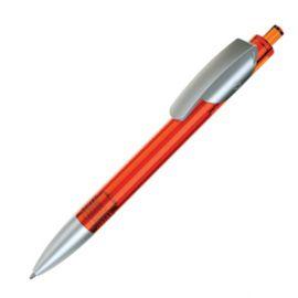 Ручка шариковая TRIS LX SAT