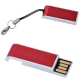 "USB flash-карта ""Slider"" (8Гб)"