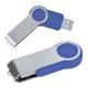 "USB flash-карта ""Swing"" (8Гб)"