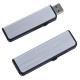 "USB flash-карта ""Pull"" (8Гб)"