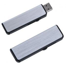"USB flash-карта ""Pull"" (16Гб)"