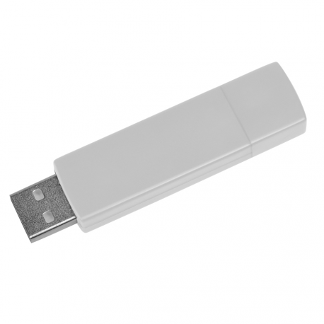 "USB flash-карта ""Twist"" (8Гб)"