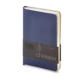 Ежедневник недатированный Chelsea