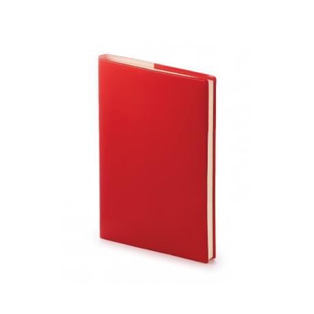 Ежедневник недатированный Glossy Pro А5
