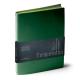 Еженедельник недатированный Tintoretto B5
