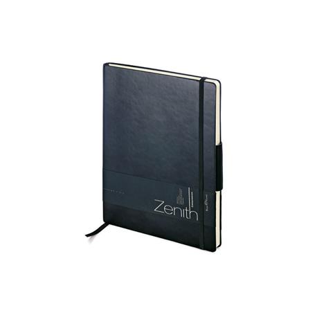 Ежедневник недатированный Zenith В5