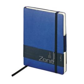 Ежедневник недатированный Zenith В6