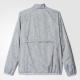 Куртка Сборная России Adidas