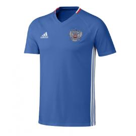 Футболка Cборная России Adidas