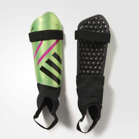 Щитки Adidas Ghost