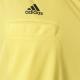Футболка судейская Adidas AH9802