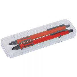 Набор FUTURE ручка и карандаш в футляре