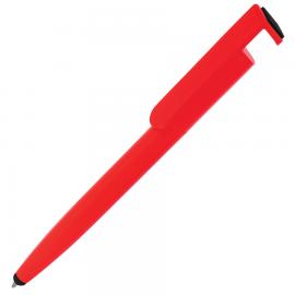 Ручка шариковая N3 со стилусом