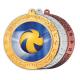 Медаль Волейбол M264