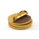 Медаль шоколадная 40