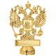 Фигура JM_Cup_Holder_Russi