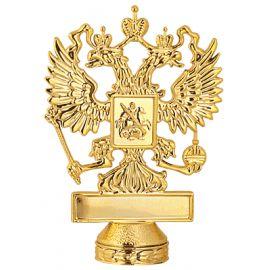 Фигура Герб России