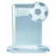 Приз P843_футбол