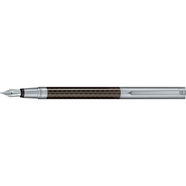 Перьевая ручка Senator CARBON-LINE