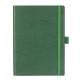 Ежедневник Soft Book недатированный в мягкой обложке