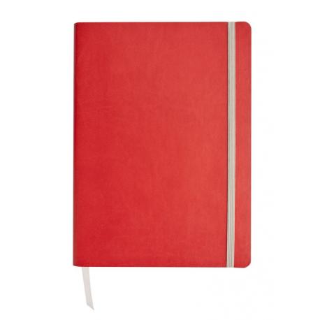 Ежедневник Vivien датированный