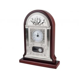 Часы настольные «Александр Македонский»