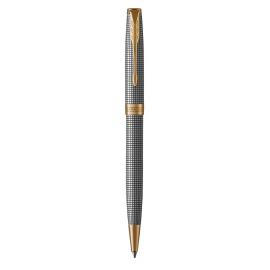 Шариковая ручка Parker Sonnet 2016 Cisele GT
