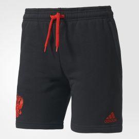 Шорты Сборная России Adidas