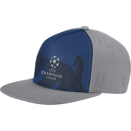 Кепка Лига Чемпионов Adidas