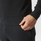 Джемпер Сборная России Adidas