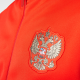 Толстовка Худи Сборная России