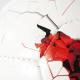 Футбольный мяч KRASAVA CONFEDERATIONS CUP футзал