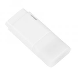 "USB flash-карта ""Osiel"" 8 Гб"