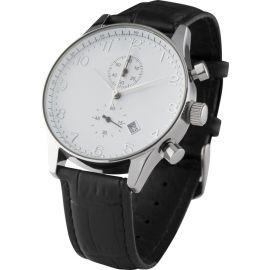 """Часы-хронометр наручные мужские """"Mercury Classic"""""""