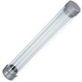 Футляр-тубус для одной ручки